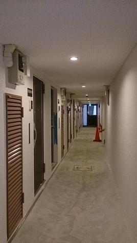 バルミー赤坂 / 1階 部屋画像6