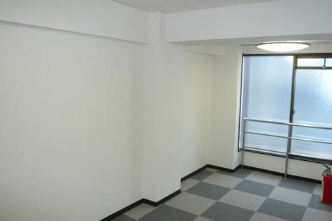 バルミー赤坂 / 5階 部屋画像6