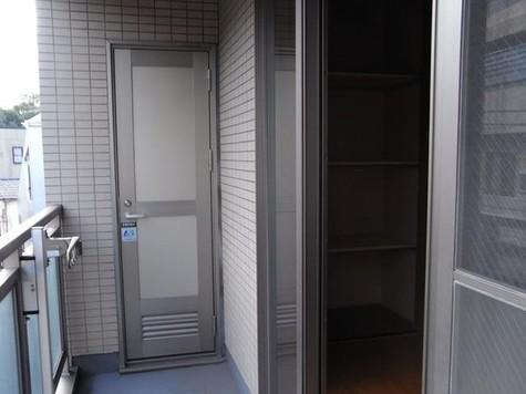 ソルージュ下目黒 / 2階 部屋画像6
