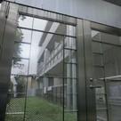 広尾レジデンスA棟(旧レジディア広尾(A棟)) / 306 部屋画像6