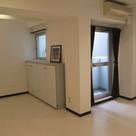 ル・ソレイユ / 10階 部屋画像6