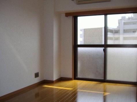 トーシンフェニックス笹塚駅前弐番館 / 10階 部屋画像6