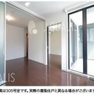 新富町 2分マンション / 9階 部屋画像6