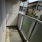 アートイン八王子 / 2階 部屋画像6