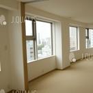 レジディアタワー乃木坂 / 11階 部屋画像6