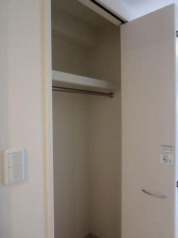 レグラス横浜吉野町サウス / 4 Floor 部屋画像6