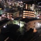 ザ・パークハビオ横浜山手 / 709 部屋画像6