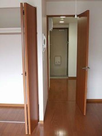ヴェルト武蔵小杉WEST / 2階 部屋画像6