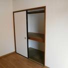尾山台 6分アパート / 105 部屋画像6