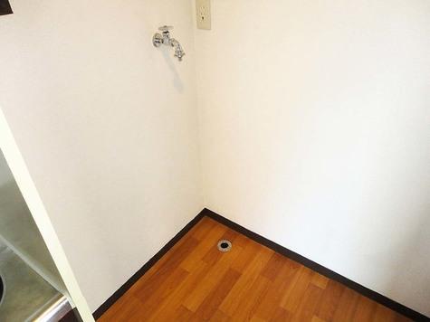 武蔵新城 8分マンション / 205 部屋画像6
