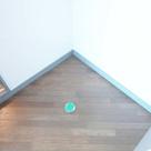 日吉第一QSハイム / 202 部屋画像6