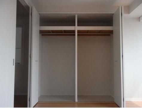 松尾ビル / 4階 部屋画像6