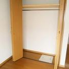三鷹台 2分アパート / 103 部屋画像6