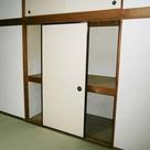 Todoroki 5 min Apartment / 103 部屋画像6