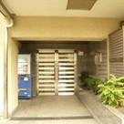 プレール・ドゥーク新宿御苑 / 305 部屋画像6