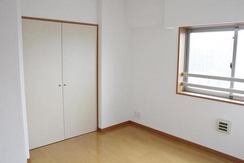 パール新子安 / 7階 部屋画像6