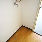 日吉第一QSハイム / 303 部屋画像6