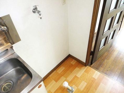 日吉 6分アパート / 104 部屋画像6