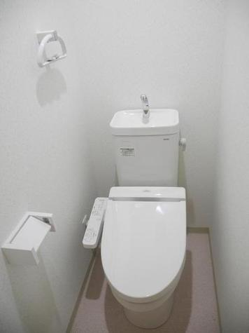 プランドール西横浜 / 205 部屋画像6