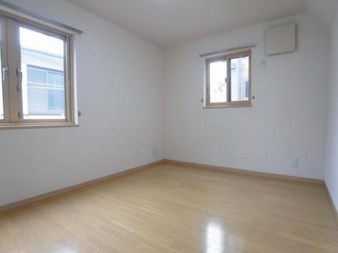ライフパーク戸越 / 2階 部屋画像6