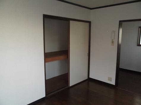 クレリア西村 / 202 部屋画像6