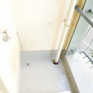 ストークマンション深沢 / 2B 部屋画像6