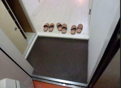メゾン大林 / 2階 部屋画像6