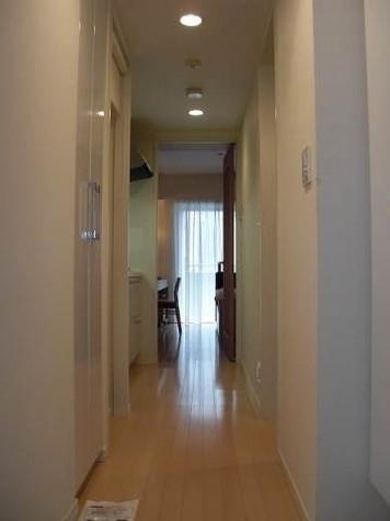 ステラ二番町 / 4階 部屋画像6