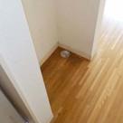 狛江 5分アパート / 202 部屋画像6