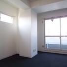 Build Shiobara / 3階 部屋画像6