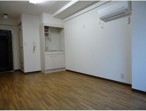 新宿H・Kビル / 3階 部屋画像6