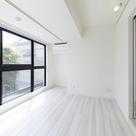 Kukai Terrace恵比寿 / 3階 部屋画像6