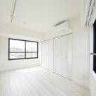 Kukai Terrace恵比寿 / 5階 部屋画像6