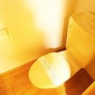 上野毛 9分アパート / 202 部屋画像6