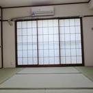 VIP新宿御苑 / 5階 部屋画像6