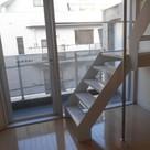 カ・ドゥアーレ(Ca' DUALE) / 1階 部屋画像6