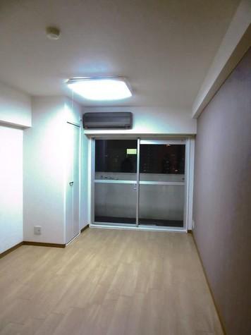 藤和新宿番衆町コープ / 8階 部屋画像6