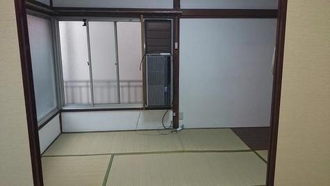 増田荘 / 2階 部屋画像6