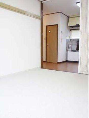 菅沼ハイツ / 2階 部屋画像6