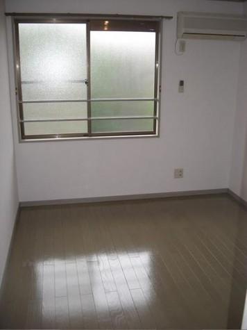 自由ヶ丘サウスコンパウンド / 2階 部屋画像6
