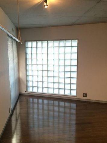 駒鳥アパートメント / 1階 部屋画像6