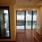 グラントレゾール広尾 / 2階 部屋画像6