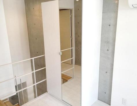 ラピス原宿Ⅲ / 4階 部屋画像6