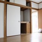 須賀荘 / 1階 部屋画像6