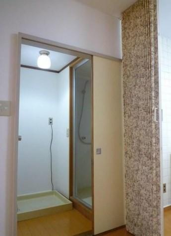 コウワマンション / 1階 部屋画像6