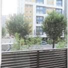 パークリュクス新宿御苑前mono / 2階 部屋画像6