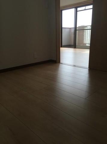 ローヤル若葉 / 5階 部屋画像6