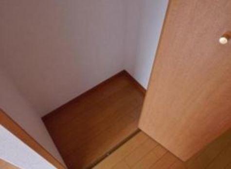 グランド・ガーラ高輪 / 10階 部屋画像6