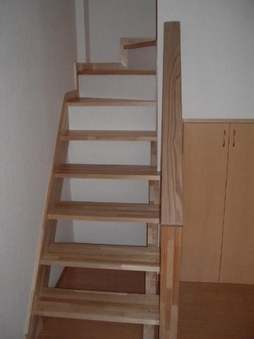 Kコーポ / 3階 部屋画像6