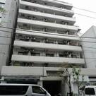 藤和ハイタウン新宿 / 6階 部屋画像6